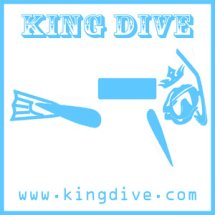 King Dive