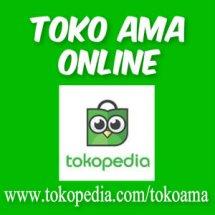 Toko Ama