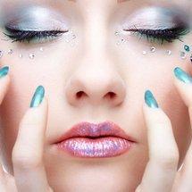Nirwana Kosmetik