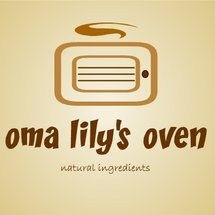 Oma Lily's Oven