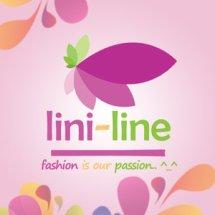 Lini Line