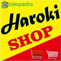 Haroki Shop