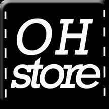 OH store