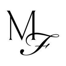 Mehmet Fashion
