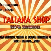 taliana_shop