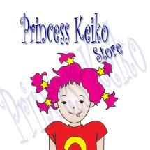 Princess Keiko