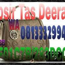 Grosir Deeraya
