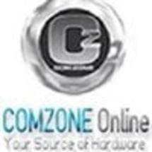 Comzone Online