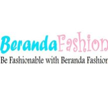 Beranda Fashion Style