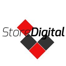 StoreDigital