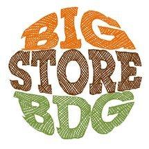 Big Store Bandung