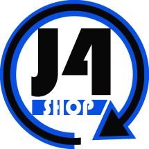 J4 Shop