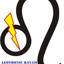 Leotronic Batam