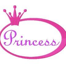 Princess Kosmetik Shop