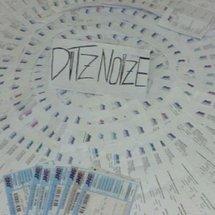ditznoize