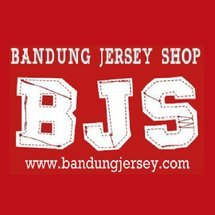 BJS -Bandung Jersey Shop
