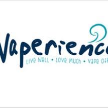 Vaperience