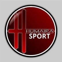 Humaira Sport