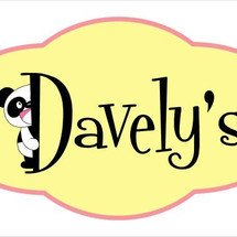 Davely's