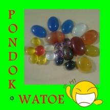 Pondok Watoe