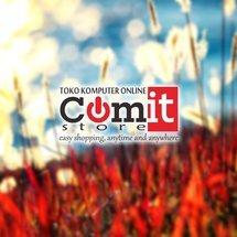 ComIT Store