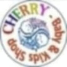 Cherry Baby Kids Shop