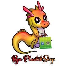 Ryu PlastikShop