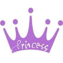 princess fashion shop