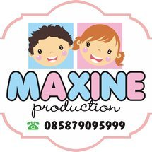 Maxine Shop