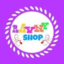 Ravny shop