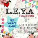 L.E.Y.A_Collections