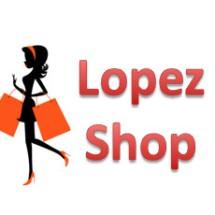 Lopez Shop