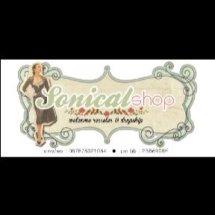 SonicalShop