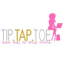 TipTapToe Shop