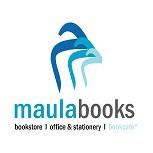 Maula Bookstore
