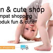 FUN & CUTE SHOP