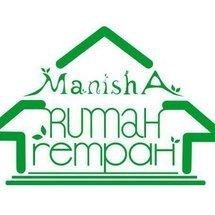 Rumah Rempah Manisha