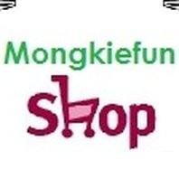 Mongkiefun's Shop