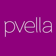 Pvella Online Shop