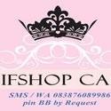 FLIF shop
