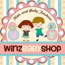 Winz Babyshop