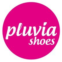 Pluvia Shoes