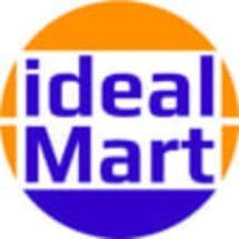 Logo idealmart