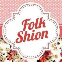 Folkshion Shop