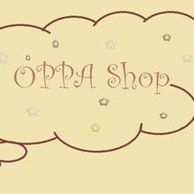 opppa shop