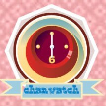 chanwatch