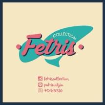 Fetris Collection