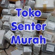 Toko Senter Murah