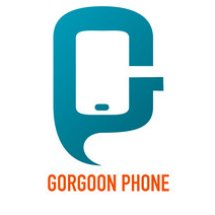 GORGOON PHONE