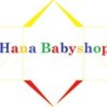 Hana Babyshop
